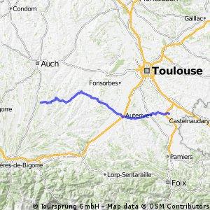 09/09tor_Bellegarde-Nailloux
