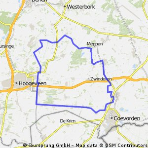 Drijber Hollandscheveld (30102014).