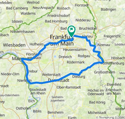 Rhein-Main-Runde