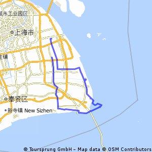 2014环浦东