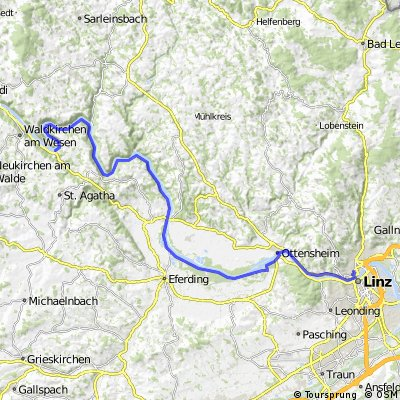 Donau_Etappe_02_Schlögen-Linz