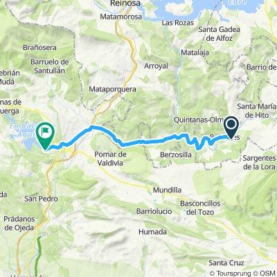 Día 3 a Asturias