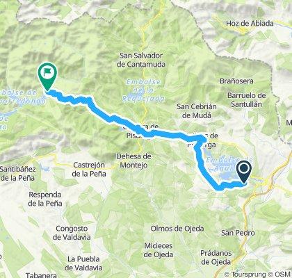 Día 4 a Asturias