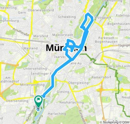 München Isarradtour 20141011_094624.gpx