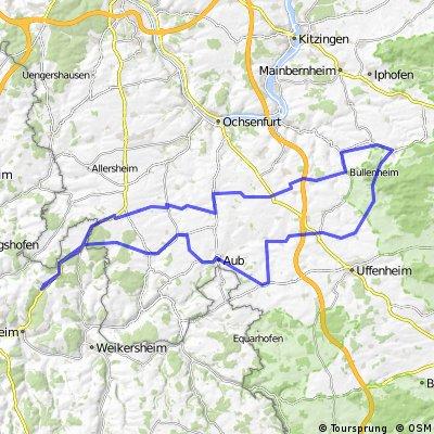 harthausen-steigerwald