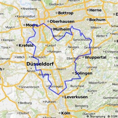 Ruhr_Rhein_Wupper_Tour