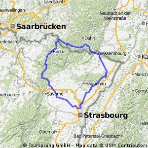 BRM200 Strasbourg28/03/15