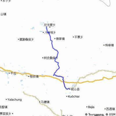 China Tag 5