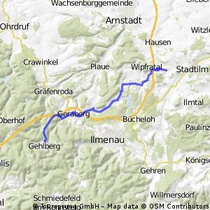 Niederwillingen-Gehlberg2
