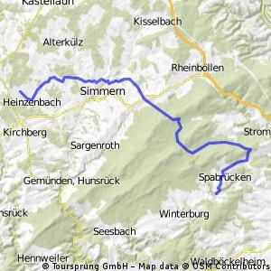 Argenschwang-Reckershausen