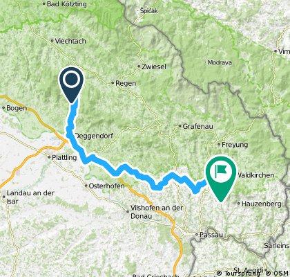 ET3 Gotteszell-Oberhöhenstetten