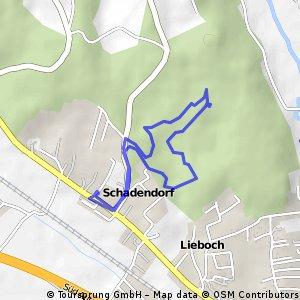 Little Schadendorf