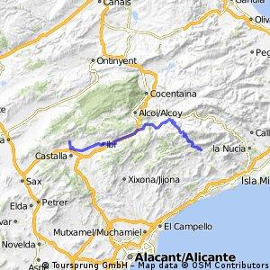 Alicante 2015 1