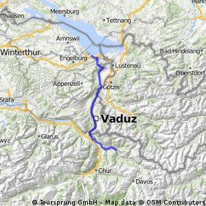 2012 VLCBC Dagdeel 4 a Rorschach-Schiers