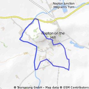 Napton