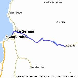 hasta_vicuña_65 kms