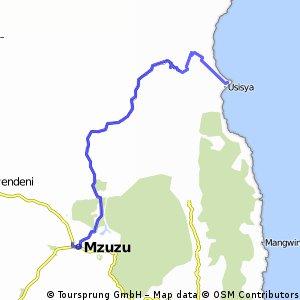 MW_Usysia-Mzuzu
