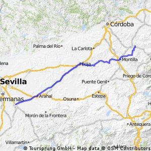 AB_03_Utrera-Castro del Rio_150km