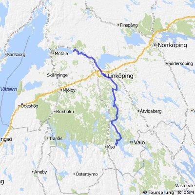 Borensberg -Wald 16 MAI 2013