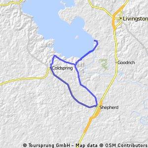 Livingston-Camilla-Coldspring-Shephard