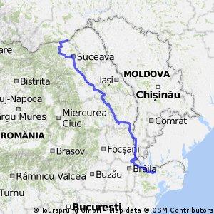04_Radtour_Rumänien_Moldawien