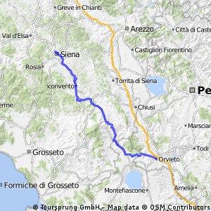 BRUTAL2015-Tag7Z-Siena-Orvieto