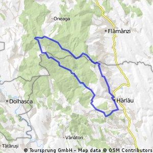 MNM2015-Deleni-Harlau-Scobinti-tura-lunga