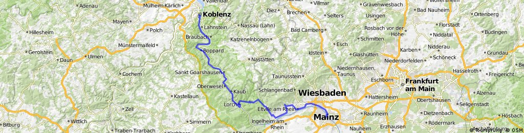 Team WEISSER RING on Tour 2015_5.Etappe_Koblenz-Mainz