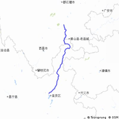 17_Radtour_ChinaTeil3
