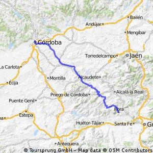 2015 - andalucia - cordoba - illora  147