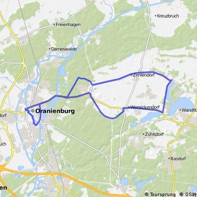 01.06.14 Oranienburg