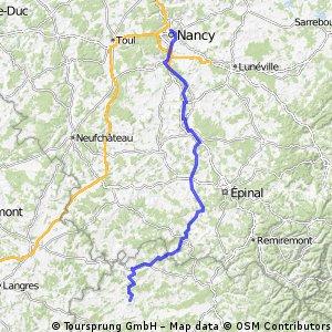 AH_04_Montureux les Baulay - Nancy_147km