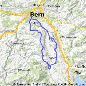 Berner Hügelweg 3 CBLK links