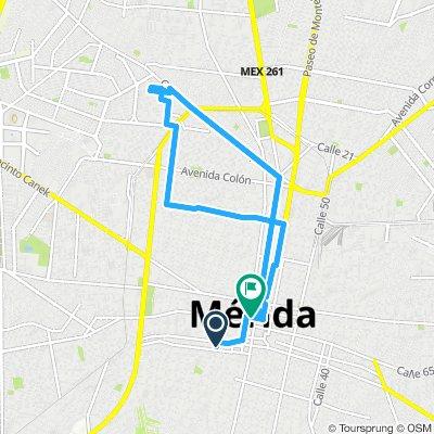 2015-02-21 Merida