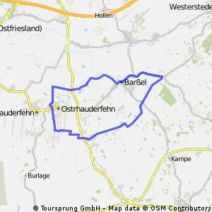 Saterland