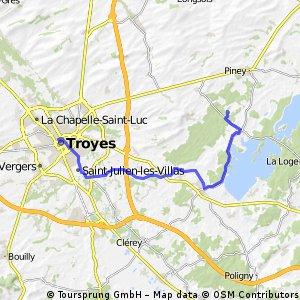 LCR-PAR-015-Seine-Quelle_bis_Paris-3.Etappe-Troyes