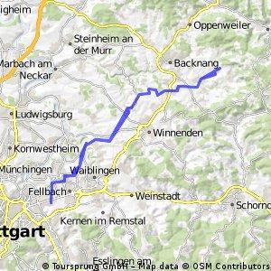 BadCannstatt-Unterbrüden-retour