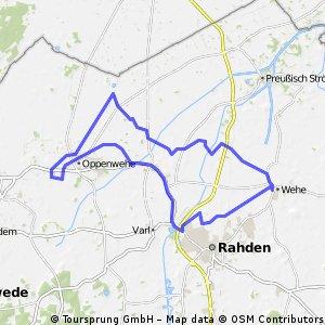 Kegelclub - Radtour 09.08.2014 / Start 15:00 Uhr