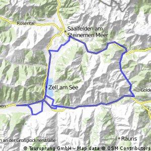 IRONMAN 70.3 Zell am See   Kaprun <> 2014-08-31