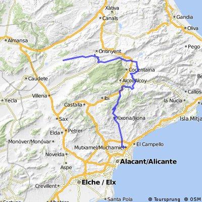 Mutx-Carrasqueta-Benifallim-Benilloba-benimarfull-Muro-Agres-F.Alforins