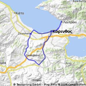 (1a) Loutraki