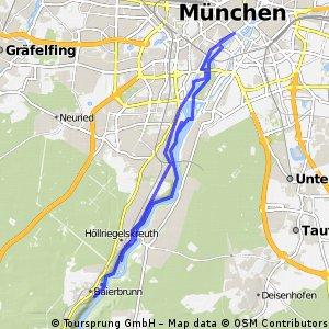 Buchenhain-Georgenstein-Flaucher