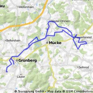 MTB_TOUR_OberOhmen