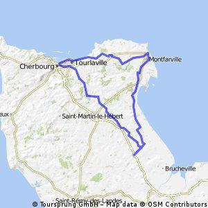Cherbourg Circular