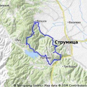 Carevi Kuli-Veljusa-Vodaca 2