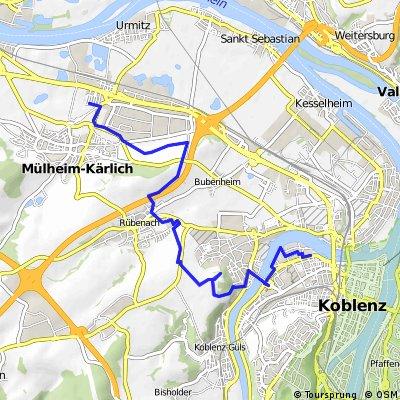 08.04.15_Mülheim-Kärlich über Rübenach nach Koblenz.gpx