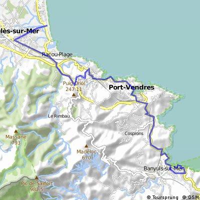 GP Midi Libre Stage 3
