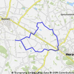 habrock
