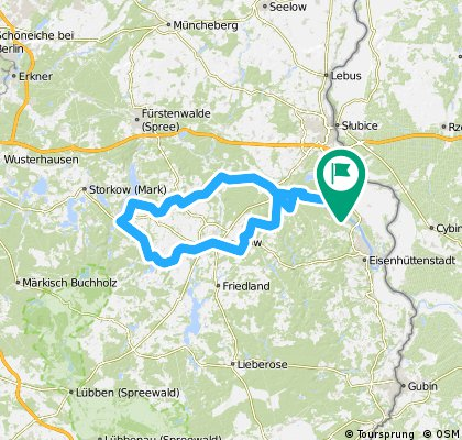 RTF_Müllrose-Radteam_110415