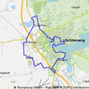 WIF6_Dannewerk-Schleswig_RdT_38km